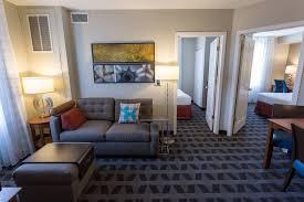 2 bedroom suites anaheim bedroom seattle hotel suites 2 bedrooms anaheim hotel suites