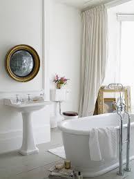 Images Of Vintage Bathrooms 540 Best Bathroom Feng Shui Tips Images On Pinterest Bathroom