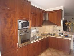 cucine piani cottura cucine cucina con piano cottura ad angolo 81 images cucina in