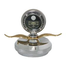 motometer ornaments grand general auto parts accessories