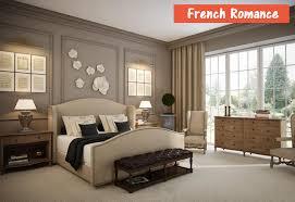 Gender Neutral Bedroom - best 2013 zin home room ideas zin home blog