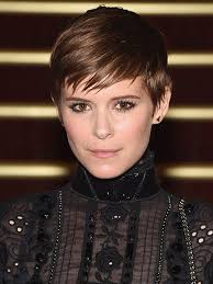 hair cut 2015 spring fashion 886 best gorgeous hairstyles images on pinterest gorgeous