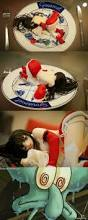 and a santa claus cake for dessert by theomnipresentnerd meme center