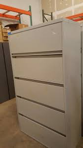 5 drawer lateral file cabinet 36 5 drawer lateral file cabinet tj office furniture