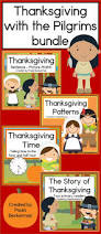 what is thanksgiving history 7402 best best of thanksgiving kindergarten u0026 first grade images