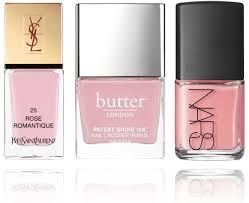 10 rose quartz pink nail polish colors 2016 best pink u0026 rose