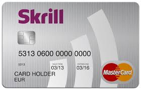 where to buy prepaid credit cards news prepaid mastercard removed from neteller skrill