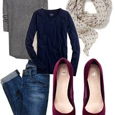 preppy for women over 50 the casual edit chic basics for women over 40 midlifechic