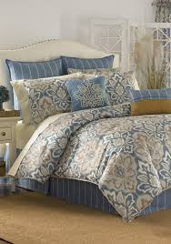 Bedding Collections Croscill Captain U0027s Quarters Bedding Collection Belk