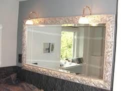 schlafzimmer spiegel spiegel im schlafzimmer