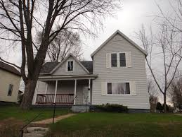 1422 summit st eau claire wi 54703 104 900 nice north side