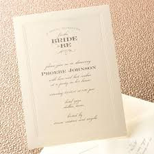 wedding invitations hallmark wedding invitations hallmark stunning hallmark wedding invitations