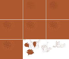 ms paint gore tutorial by reaper neko on deviantart