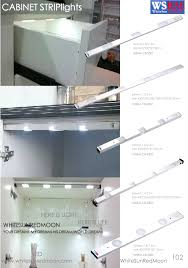 led lights under cabinet under cabinet led lights hardwired lightings and lamps ideas