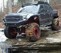 jeep rock crawler rc clawback crawler