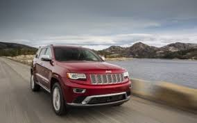 recall on 2011 jeep grand 2011 2014 jeep grand dodge durango recalled for brake flaws