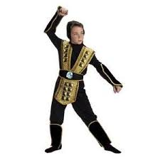 Scorpion Costume Mortal Kombat Scorpion Costume For Kids Info