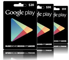 purchase play gift card which is the best app to earn play gift cards in india quora