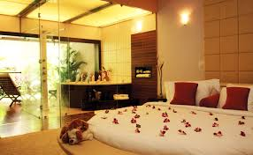 Bed Designs For Newly Married Perfect Date Ideas For Newly Married Couples U2013 Blogspool