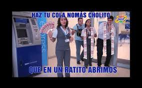 Memes De Peru Vs Colombia - per禳 vs colombia estos memes provoc祿 la preventa de entradas