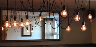 Edison Pendant Light Gratify Edison Pendant Lights Tags Multi Bulb Pendant Light