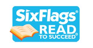 Six Flags Logo Free Six Flags Tickets Dullesmoms Com