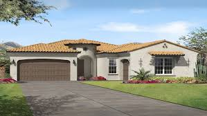 Patio Homes For Sale In Phoenix Blossom Hills The Enclave New Homes In Phoenix Az 85042