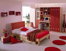 amazing 25 bedroom colors and sleep decorating inspiration of