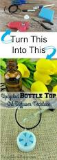 20 Upcycled And One Of by 25 Unique Reuse Bottles Ideas On Pinterest Diy Upcycled Bottles