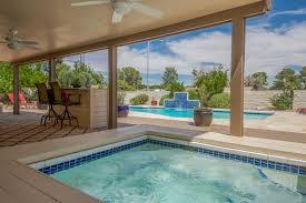 6 Bedroom Vacation Home 6 Bedroom House In La Solana Way Las Vegas Nv