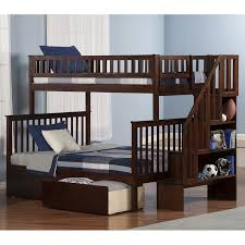Bunk Bed Concepts Choosing Bunk Beds For Room Optimum Houses