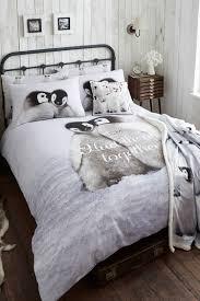 Brushed Cotton Duvet Cover Double Bedding Sets Duvet Covers U0026 Sets Single Double U0026 King Sizes Bhs