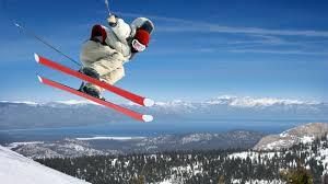 Sport Basement Presidio Snowfest 2016 Gear Raffles Vendors U0026 5 Beer Presidio Funcheap