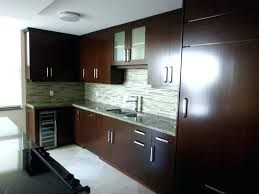 Cabinet Doors For Refacing Kitchen Cabinets Cabinet Refacing Kit Custom Cabinet Doors