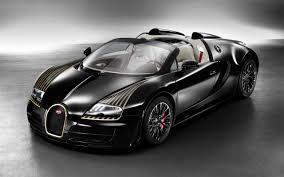 bugatti veyron supersport 2017 bugatti veyron super sport release date car models 2017 2018