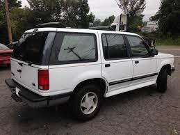 Ford Explorer 1993 - 1993 ford explorer 2 950 u2013 russ u0027s tire u0026 auto