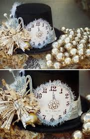 Diy New Years Eve Decorations Printables by 200 Best New Year U0027s Eve Party Ideas Images On Pinterest New