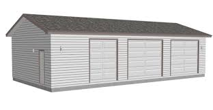 Building A Garage Workshop by Best Garage Workshop Plans Remarkable 1 Garage Workshop Plans