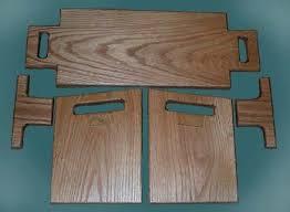 Make Your Own Meditation Bench Meditation Bench By Wazy Lumberjocks Com Woodworking Community