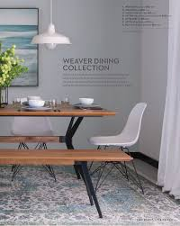 living spaces product catalog spring 2017 page 10 11