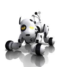 zoomer bentley roboter hund test 2017 u2022 die 10 besten roboter hunde im vergleich