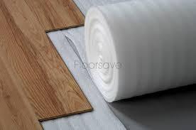what is the best wood floor underlayment carpet vidalondon