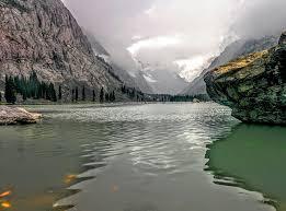 lake mahodand kalam swat pakistan pakistan pinterest swat
