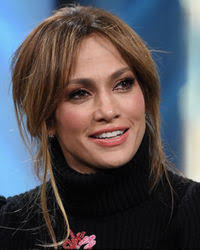 j lo jennifer lopez news pictures and videos tmz com