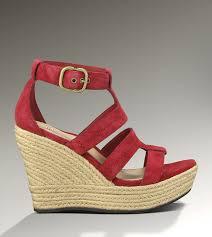 ugg sandals on sale ugg uk sale lauri 1000403 sandals fashion