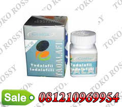 cialis 50 mg tablets cialis 30 day free trial coupon