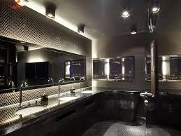 wc design 1394 best wc images on bathroom ideas signage design