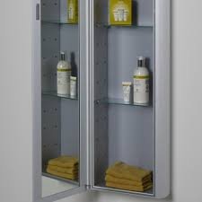Tall Mirror Bathroom Cabinet by Tall Mirrored Cabinet Bar Cabinet
