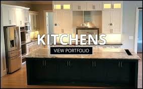 cabinet makers greenville sc cabinet makers greenville sc kitchen cabinet portfolio cabinet