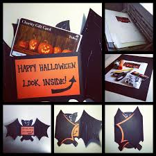 benny the benevolent bat a sweet free halloween craft u2013 tisbest